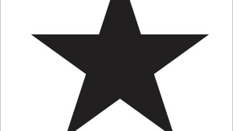 Why 'Blackstar' Is A Satisfying Final Statement For David Bowie Fans