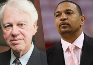 Why Bob Ryan's 'Phony' Comments About Mark Jackson Actually Had Merit