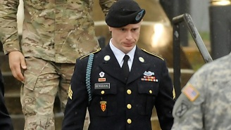 Guess Which Presidential Candidate Bowe Bergdahl's Defense Might Call To The Stand?