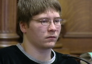 'Making A Murderer' Defendant Brandon Dassey's Confession Has Been Upheld By A Federal Judge