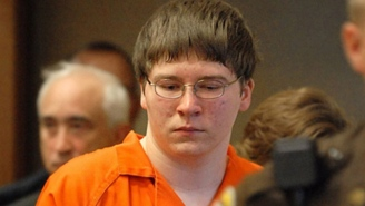 'Making A Murderer' Subject Brendan Dassey Is Back In Court On Tuesday