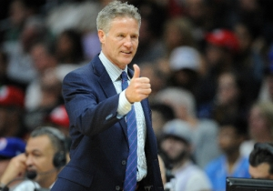 A Couple Of Sixers Dads Had Harsh Words For Coach Brett Brown And Nik Stauskas