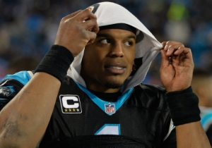 The Panthers Continue To Inspire Some Truly Bizarre Letters To The Editor