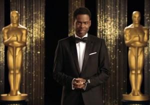 Chris Rock Takes On Shonda Rhimes' Stranglehold On ABC With His Latest Oscars Promo