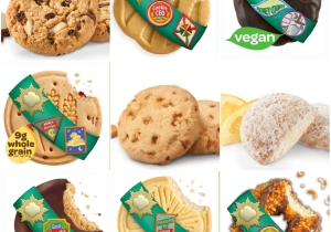 Ranking Each Girl Scout Cookie As A Kid You Once Knew