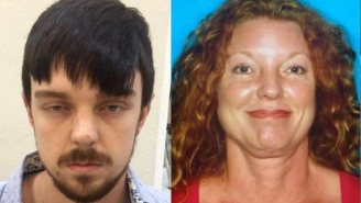 'Affluenza' Teen Ethan Couch Had His Mom Bail Him Out Of A Strip Club Bill