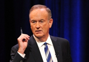 Two Of Bill O'Reilly's Accusers Have Joined The Defamation Suit Against Him And Fox News