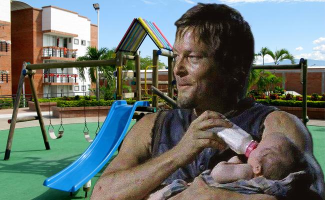 Daryl.DC