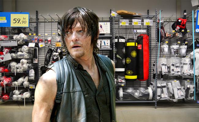 Daryl.SG