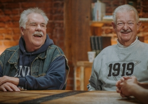 These Might Just Be The Filthiest Old Men You See All Day