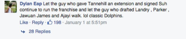 dolphin fan 3