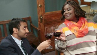 'Parks And Recreation' Quotes For When You Need To Treat Yo Self
