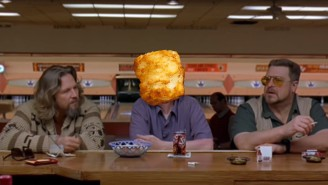 Tater Tots Are The Steve Buscemi Of Food; It's Time You Show Them Some Love