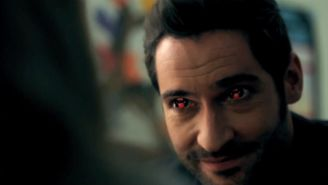 Everything You Need To Know Going Into 'Lucifer,' Fox's Strange New Supernatural Series