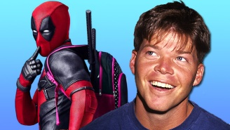 'Deadpool' Creator Says The Film Delivers The Best Version Of The Character He's Ever Seen