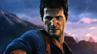 The Writer Of 'Uncharted 4' On How 'The Last Of Us' Influenced Nathan Drake's Final Adventure