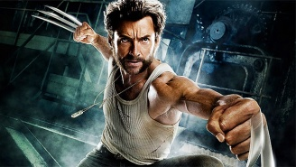 'Wolverine 3' Gets An Official Title, Poster, And More
