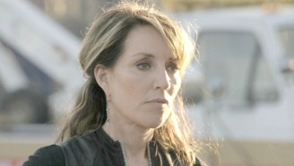 Gemma Teller Morrow Quotes For When You Won't Be Denied