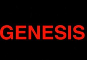 The Dream – Genesis Mixtape