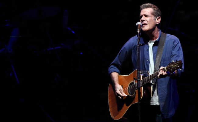 glenn-frey-dead-at-67-eagles