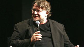 'Pacific Rim 2' Is Dead, As Guillermo Del Toro Debates Remaking 'Fantastic Voyage'