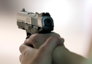 Gun Activists Feel Trampled By A New 'Essay'-Writing Permit Requirement