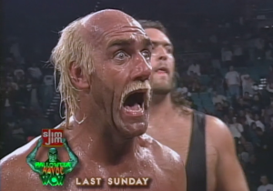 Scott Hall Thinks Hulk Hogan Will Be Back With WWE Soon