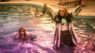 Comedy Central's 'Idiotsitter' Is A Quirky, Free-Wheeling Buddy Comedy That Everyone Will Compare To 'Broad City'