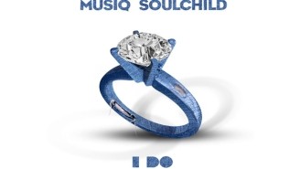 Musiq Soulchild Returns To R&B With 'I Do'