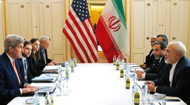AUSTRIA-US-NUCLEAR-SANCTION-IRAN
