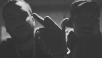 "iSHi Recruits French Montana, Wale & Raekwon For ""We Run"""