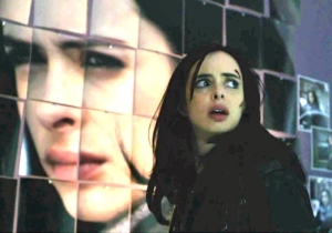 'Jessica Jones' Season Two Will Be Shooting Back To Back With 'The Defenders'