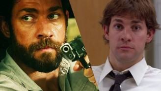 Why Jim Halpert Was Actually The Villain Of 'The Office'