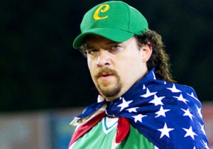 Kenny Powers Quotes For When You're Too Awesome To Be Humble