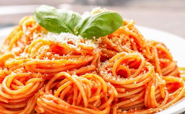 ketchup spaghetti feature image