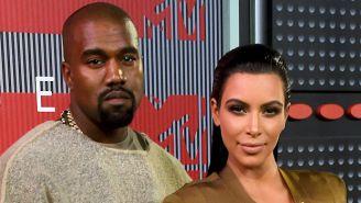 Kanye West May Have Taken Over Kim Kardashian's Twitter For This Bette Midler Response