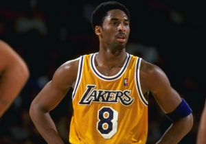 How Vlade Divac Nearly Upended The Kobe Bryant Trade To The Lakers