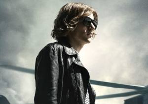 LexCorp Issues A Statement About Luthor's 'Batman V Superman' Antics
