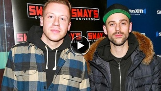 A Closer Look At The Reaction To Macklemore's 'White Privilege II'