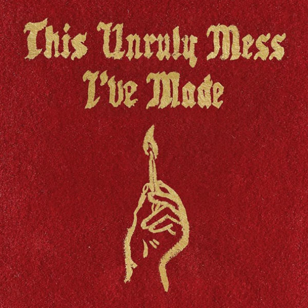 macklemore-ryan-lewis-this-unruly-mess-ive-made-album-cover_o10avp