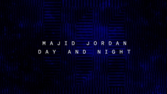 """The OVO Duo Majid Jordan Releases """"Day And Night"""""""