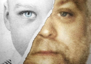 'Convicting A Murderer' Will Show The Other Side Of Steven Avery's 'Making A Murderer' Case