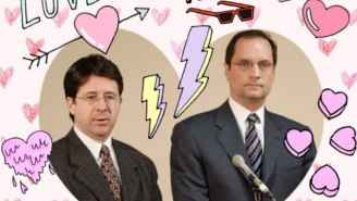 The 'Making A Murderer' Defense Attorneys Have Become Sexy Internet Sensations