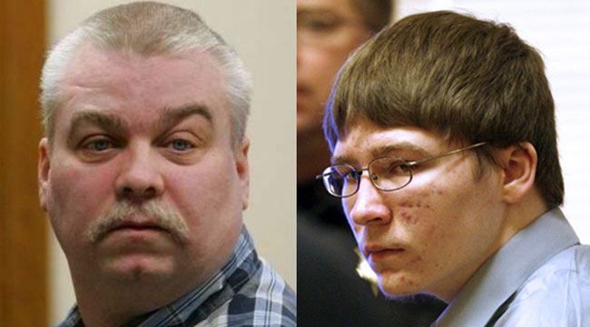 'Making A Murderer' Subject Brendan Dassey's Brother Released A Rap Song Called 'They Didn't Do It'