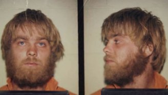 Documentarian Errol Morris Weighs In On 'Making A Murderer' In New Interview