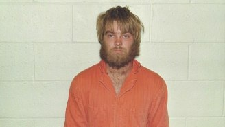 'Making A Murderer' Subject Steven Avery Had His Lawyer Dump His Fiancée For Him