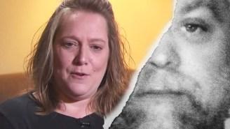 Steven Avery's Ex Calls 'Making A Murderer' A Bunch Of Lies