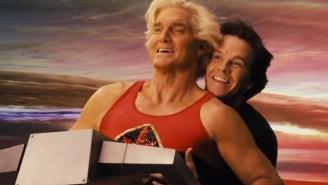 Mark Protosevich hired to rewrite Matthew Vaughn's 'Flash Gordon' for Fox