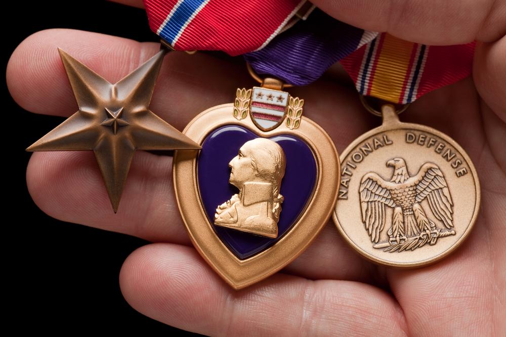 medals-valor