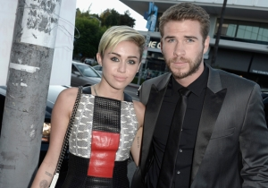 An Important Timeline Of Miley Cyrus And Liam Hemsworth's Engagement To Breakup To Re-Engagement